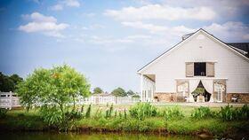 Image of a Fair Winds Farm Venue Rental