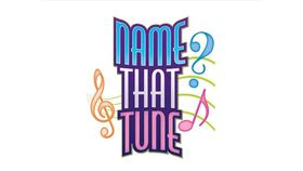 Image of a Name That Tune