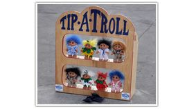 Image of a Tip a Troll