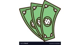 Image of a Custom Fun Money