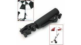 Image of a Umbrella Attachment Holder