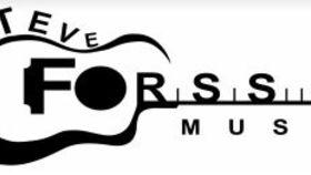 Image of a Steve Forss Music