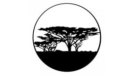 Image of a African Tree Gobo