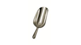 Image of a Popcorn Scoop