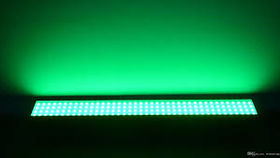 Image of a LED Bar Light