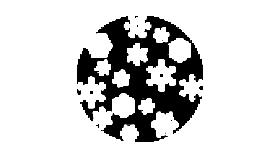 Image of a ADJ Snowfall 2