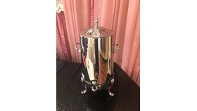 Image of a Coffee Urn