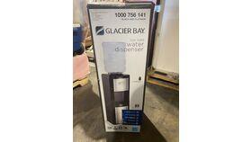 Image of a Distributrice d'eau - Glacier Bay