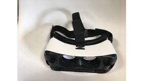 Image of a Casque réalité virtuel Samsung