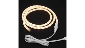 Image of a Rope Lighting
