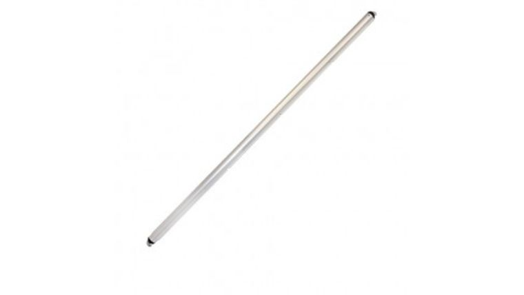 Picture of a 5 - 8' Crossbars