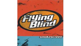 Image of a Flying Blind Sound Package
