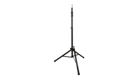 Image of a Speaker Stand - TS-100B