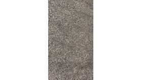 Image of a Area Rug - Salt & Pepper Shag