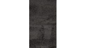 Image of a Area Rug - Black Shag