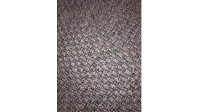 Image of a Area Rug - Grey Woven Carpet