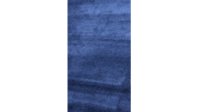 Image of a Area Rug - Blue