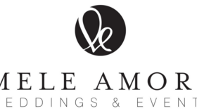 Image of a Mele Amore Discount