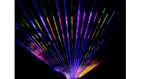 Image of a Lazer