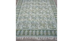 Image of a Gita Rug