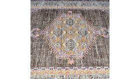 "Image of a ""Josie"" Rug"
