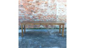 Image of a Farm Table