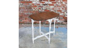 Image of a Maria Side Table