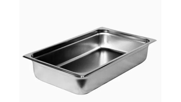 Picture of a 400 Food Pans