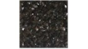 Image of a Astroturf Black