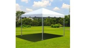 Image of a 10x10 Canopy