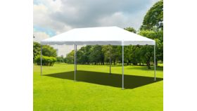 Image of a 10x20 Canopy