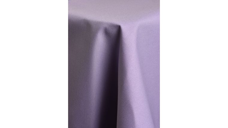 Picture of a Napkin Amethyst Cottenesse