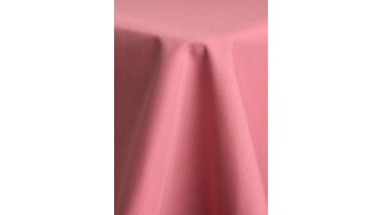 """Picture of a 20"""" x 20"""" Cottonesse Napkin Dusty Rose"""