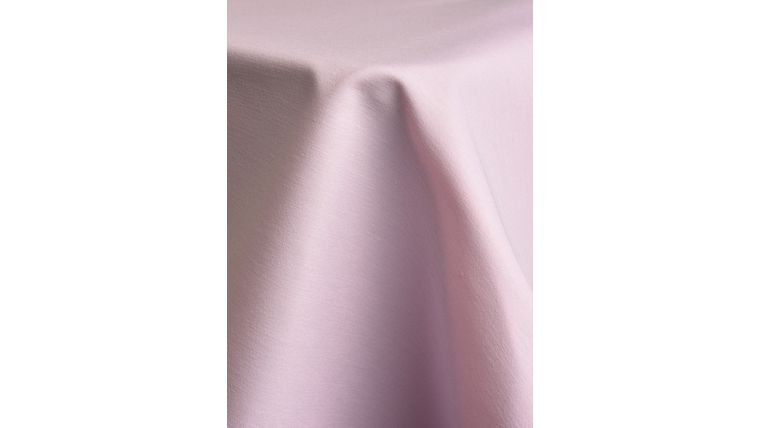 "Picture of a 20"" x 20"" Cottonesse Napkin Pastel Pink"