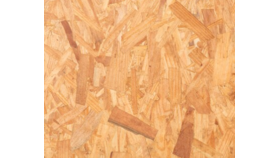 Image of a 4x8 Plywood