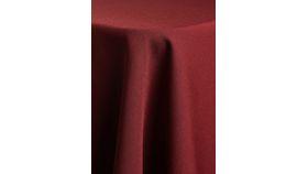"Image of a (20"" x 20"") Cottonesse Napkins Burgundy"