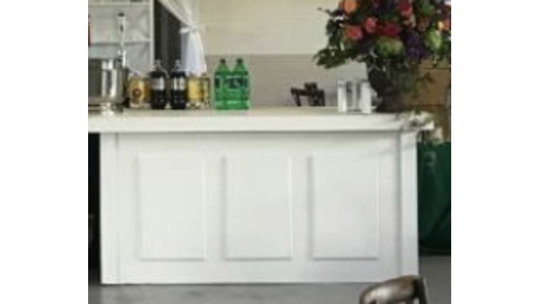 Picture of a Carver Bar