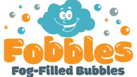 Image of a Fobbles Package