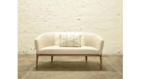 Image of a Jane Sofa