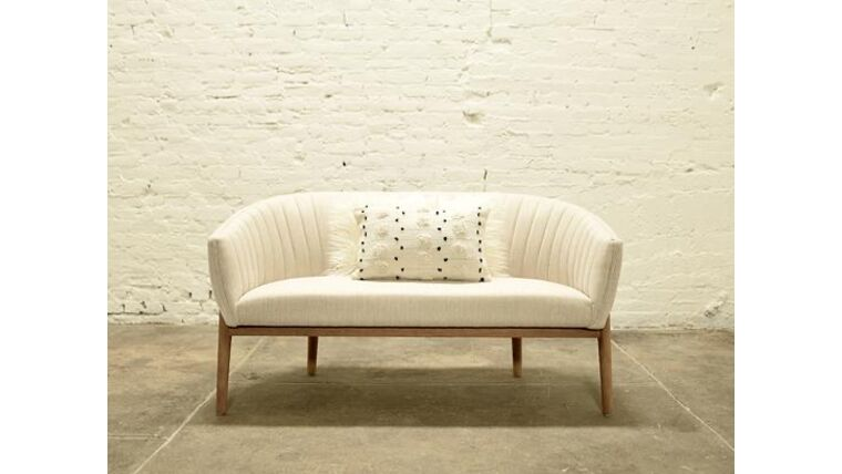 Picture of a Jane Sofa