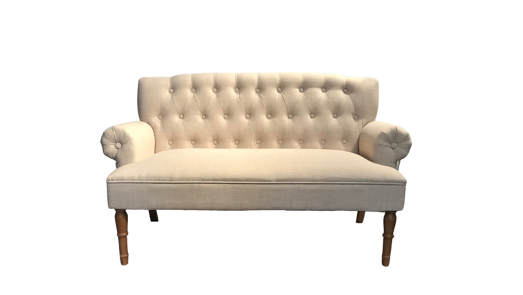 Picture of a Eloise Settee