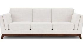 Image of a Alma Sofa