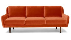 Image of a Clementine Sofa