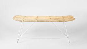 Image of a Alina Bench
