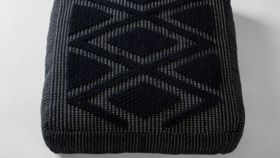 Image of a Atticus Floor Cushion