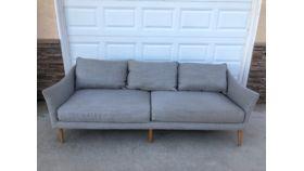Image of a Antwerp Sofa
