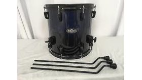 Image of a Drum, Pearl Floor Tom drum, 16""