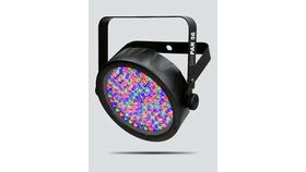 Image of a Light, Chauvet Slim Par 56 RGB
