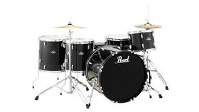 Image of a Drum, Festival Backline Complete kit