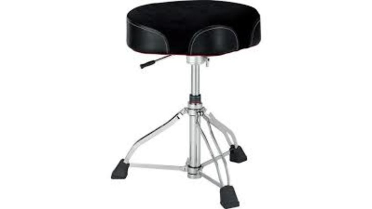 Picture of a Drum, Throne, Gas assist